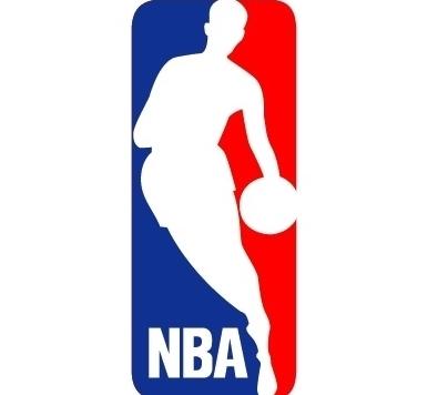 NBA图片大全