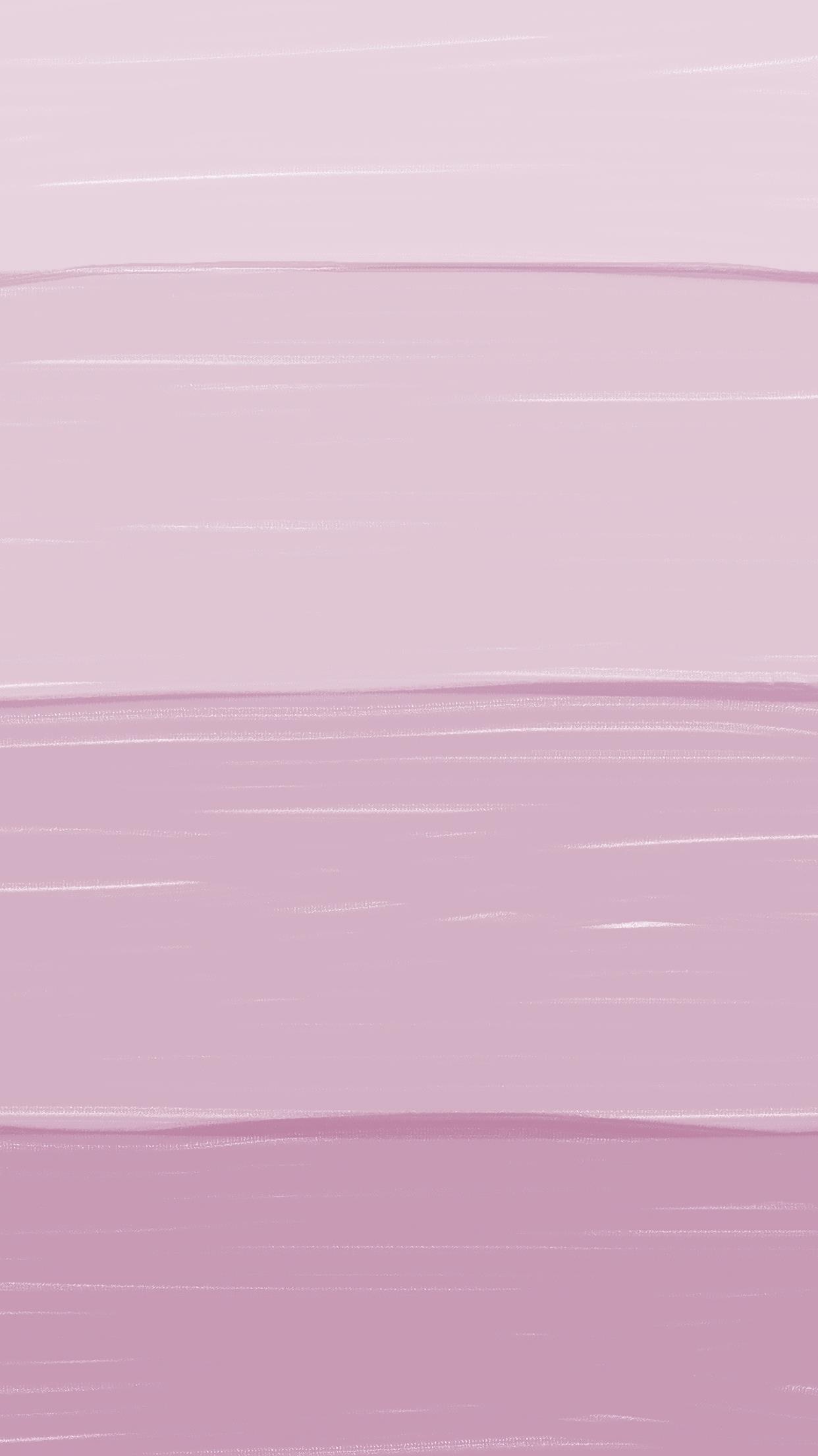 纯色简约渐变背景手机护眼壁纸