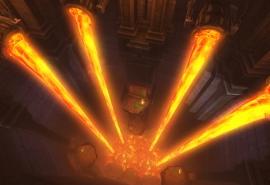 单机游戏《永恒之塔》个性桌面壁纸下载